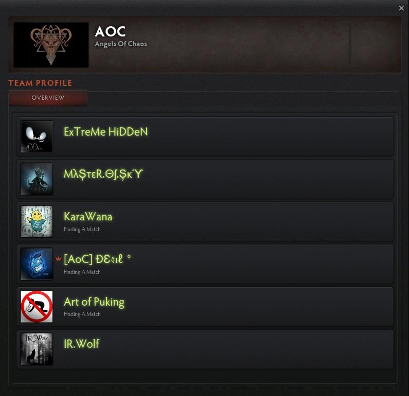 AoC20Team