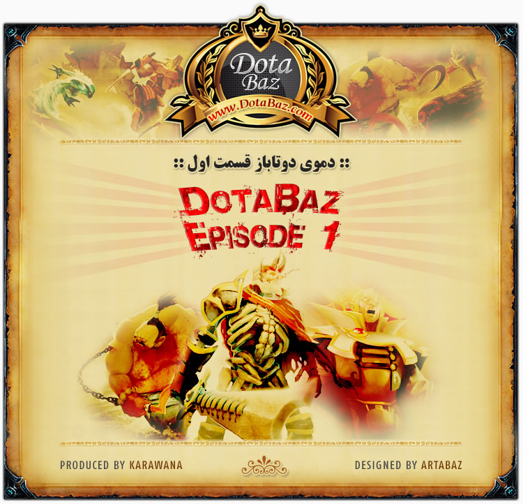 DotaBaz20Episode201