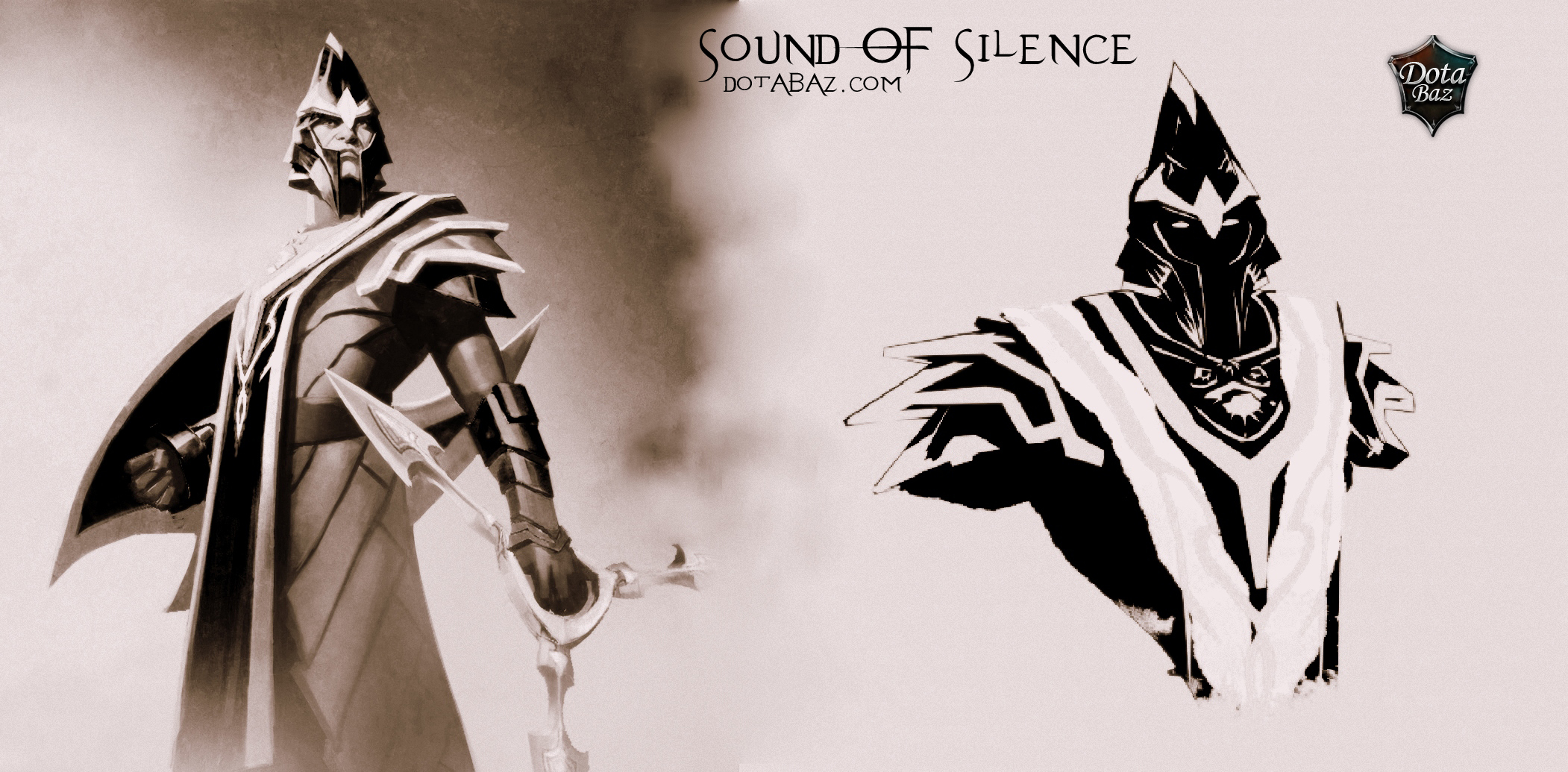 Sound20of20Silence