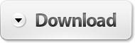 download filegir