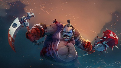 Best Pudge2