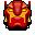 Ember Spirit icon