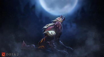 Lycan Ultimate Skin2