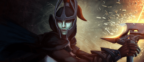 Phantom Assassin2