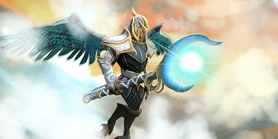 Skywrath Steam Workshop Image