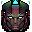 Terrorblade icon